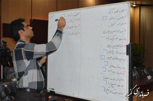 برگزاری انتخابات سالم باحضور حداکثری مردم، نظام اسلامی را در برابر توطئه های دشمنان بیمه می کند