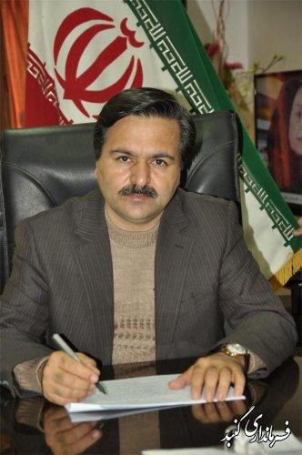 انتخابات مجلس شورای اسلامی عصاره فضایل ارزشها و باورهای ملت ایران است
