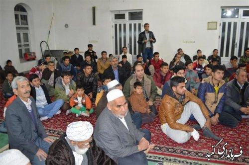وحدت همه اقوام دستاورد مهم انقلاب اسلامی ایران است