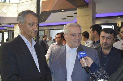 استاندار : صنایع دستی از حوزه های مهم تولید و اشتغال گلستان است