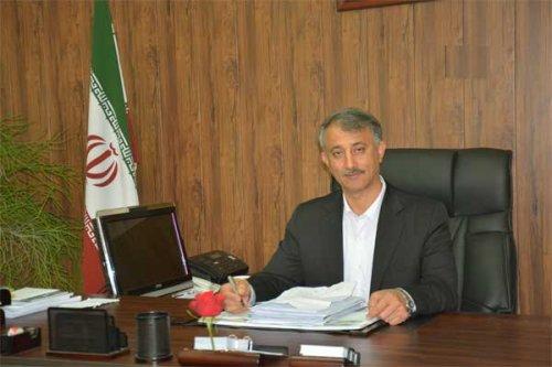 پیام تبریک معاون استاندار و فرماندار ویژه به مناسبت سالروز ورود آزادگان به میهن اسلامی