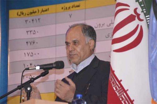 معاون وزیر جهاد کشاورزی: شرکت های تعاونی بزرگ تولیدی احیا می شوند