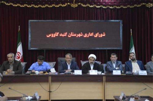 حمایت از کالای ایرانی به افزایش اشتغال منجر می شود