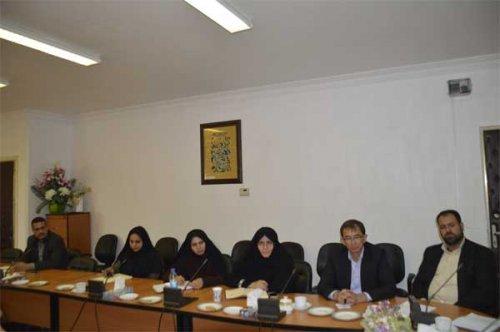 برای حمایت از کالای ایرانی رسانه ها فرهنگ خرید کالای ایرانی را ترویج دهند