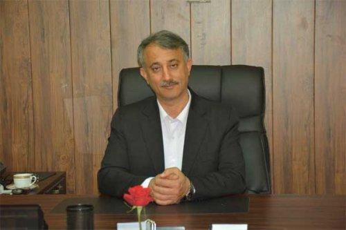 پیام معاون استاندار و فرماندار ویژه به مناسبت روز ارتش جمهوری اسلامی