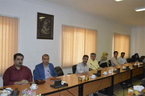 گردشگری سلامت شرق گلستان با حضور عراقی ها رونق می گیرد