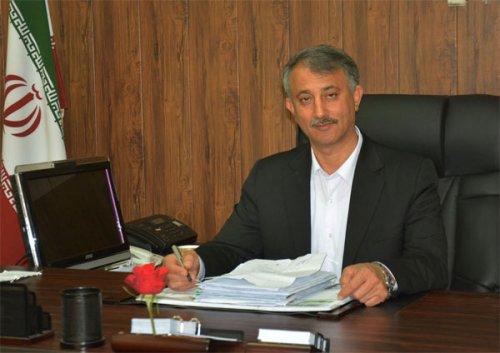 پیام تبریک معاون استاندار و فرماندار ویژه گنبد کاووس به مناسبت 17 مرداد روز خبرنگار