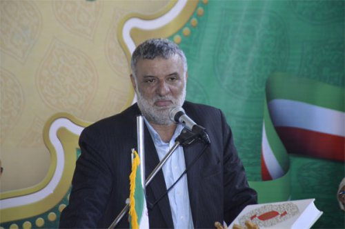 وزیر جهادکشاورزی بر تسهیل سرمایه گذاری بخش خصوصی تاکید کرد