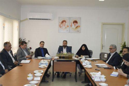 گنبدکاووس ، میزبان رئیس کمیسیون آموزش مجلس شورای اسلامی خواهد بود
