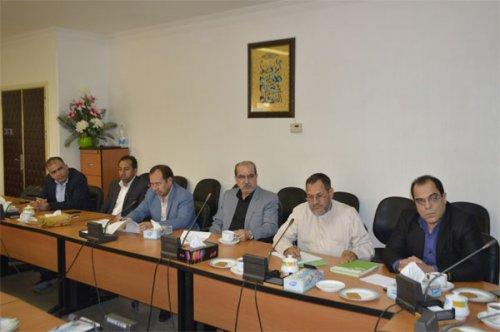 سایت زباله ویژه زباله عفونی مهرماه در گنبدکاووس افتتاح می شود